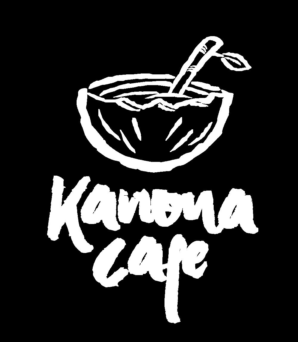 kanonaCafe_logo_-05.png