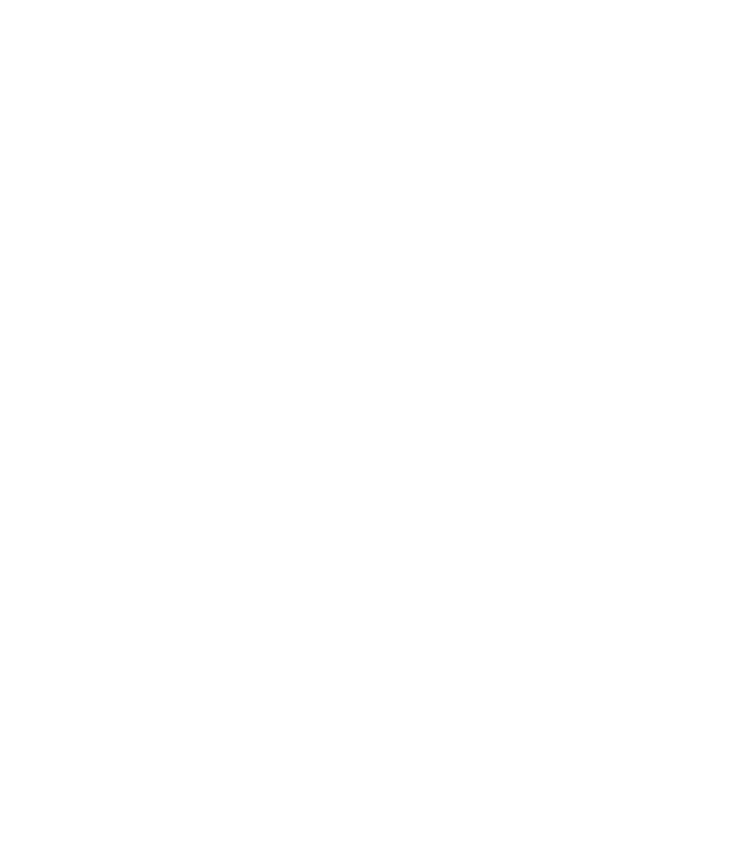 Kanona Cafe in Bend, Oregon | Espresso Bar & Superfoods