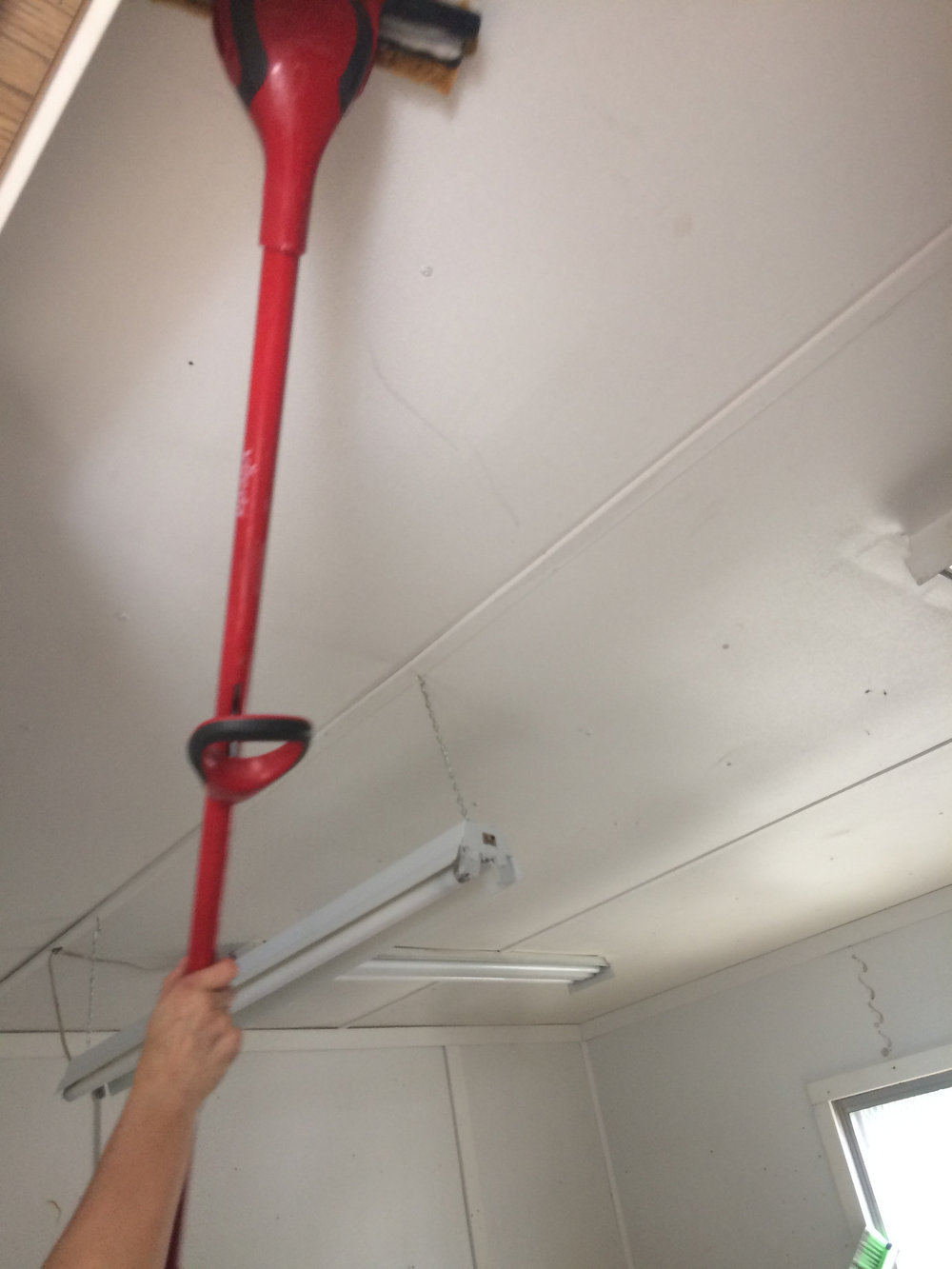 tool library clean ceiling 2.jpg