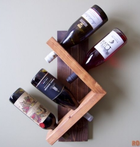 DIY-Wine-Bottle-Holder-Rogue-Engineer-1-1-730x487.jpg