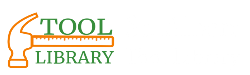St. Albert Tool Library Society