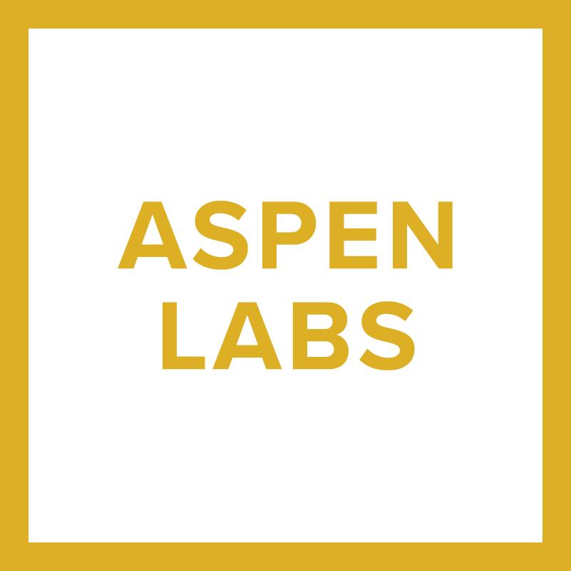 aspenLabs-tempLogo.png