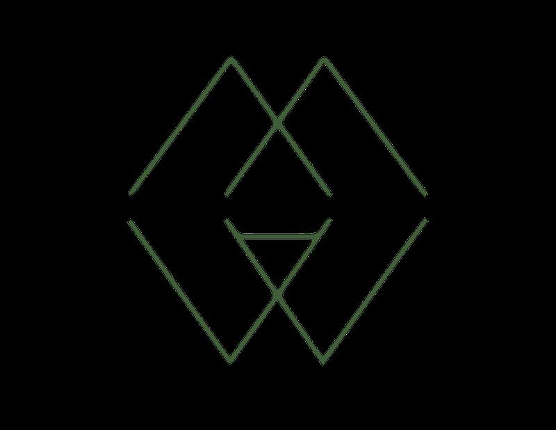 MG_logo_1_green_lo.png