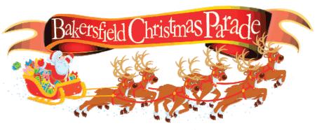 ChristmasParade_Logo.png
