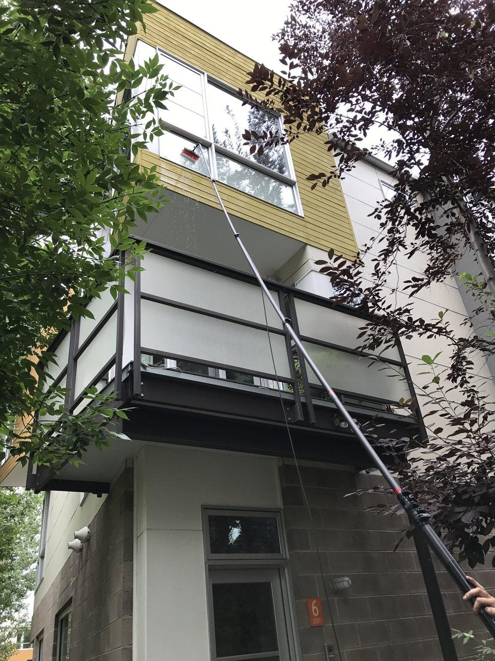 2020-Residential (4).jpg