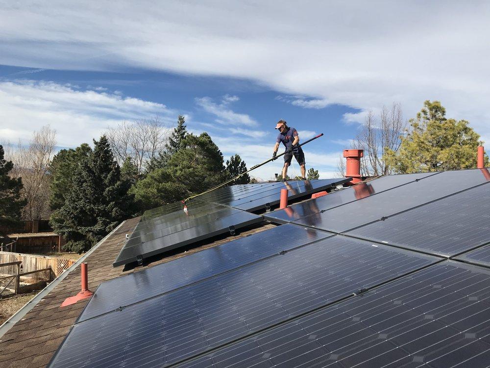2020-SolarPanels (1).jpg