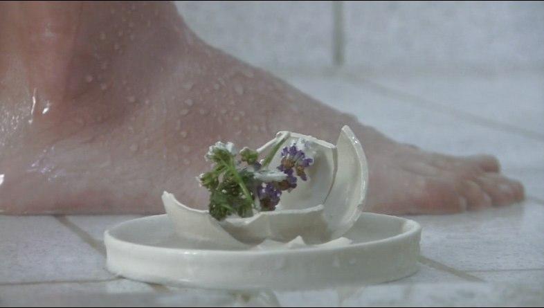 bathing ceremony.jpg