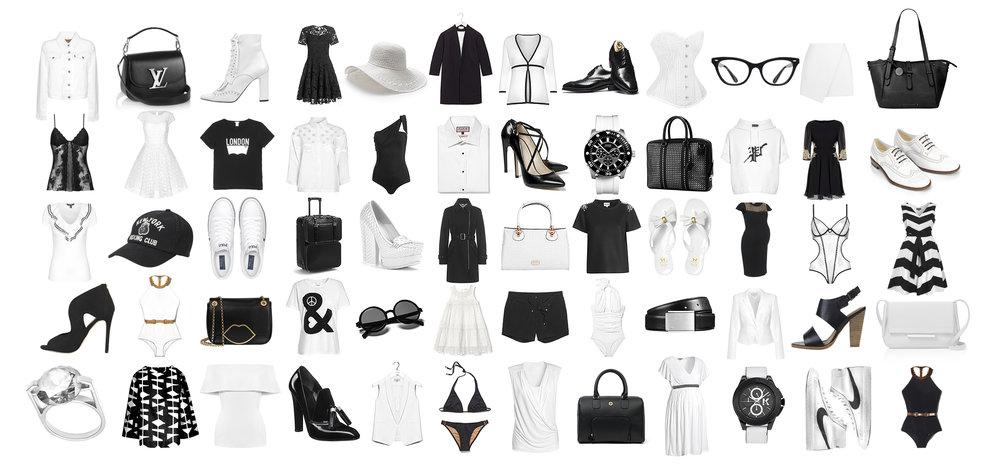 Black_white1.jpg