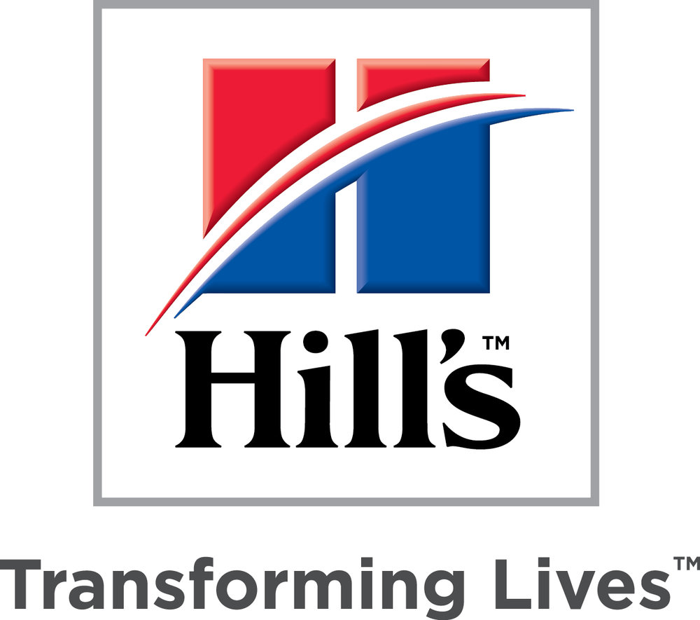 HILL'S PET NUTRITION - Hill's generously provide all of the food for the animals in our shelter, so they are an essential society supporter.   Good nutrition is paramount for the health and well-being of our beloved pets, and can certainly contribute to their longevity and happiness. As Hill's employ vets, nutritionists and food scientists to develop high-quality, balanced ingredients for their products, we are stoked to be able feed all of the fluffy faces in our care on Hill's cathartic cuisine!                                                As an added bonus, if you purchase 10 bags of Hill's Pet Nutrition at WISCA, you get your 11th bag FREE!