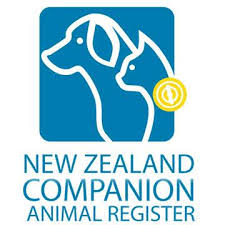 NZAC - The New Zealand Companion Animal Council is instrumental in the success we have in reuniting missing island animals with their concerned pet parents. With NZAC's sponsorship of 100 free microchips and registrations, we reunited more pets in 2018 year than we adopted out.As microchipping is becoming more commonplace, and in the case of dogs, a legal requirement, NZCAC have established a lost pet register. This operates 24/7 through both its website, and its 0800 LOST PET register phone line.