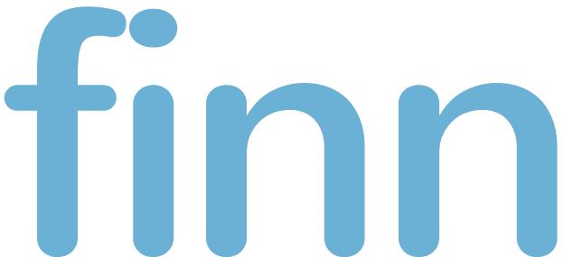 finn-analytics.png