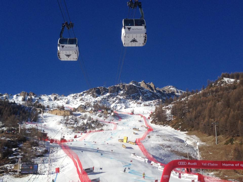 Val D'Isere Reviews -