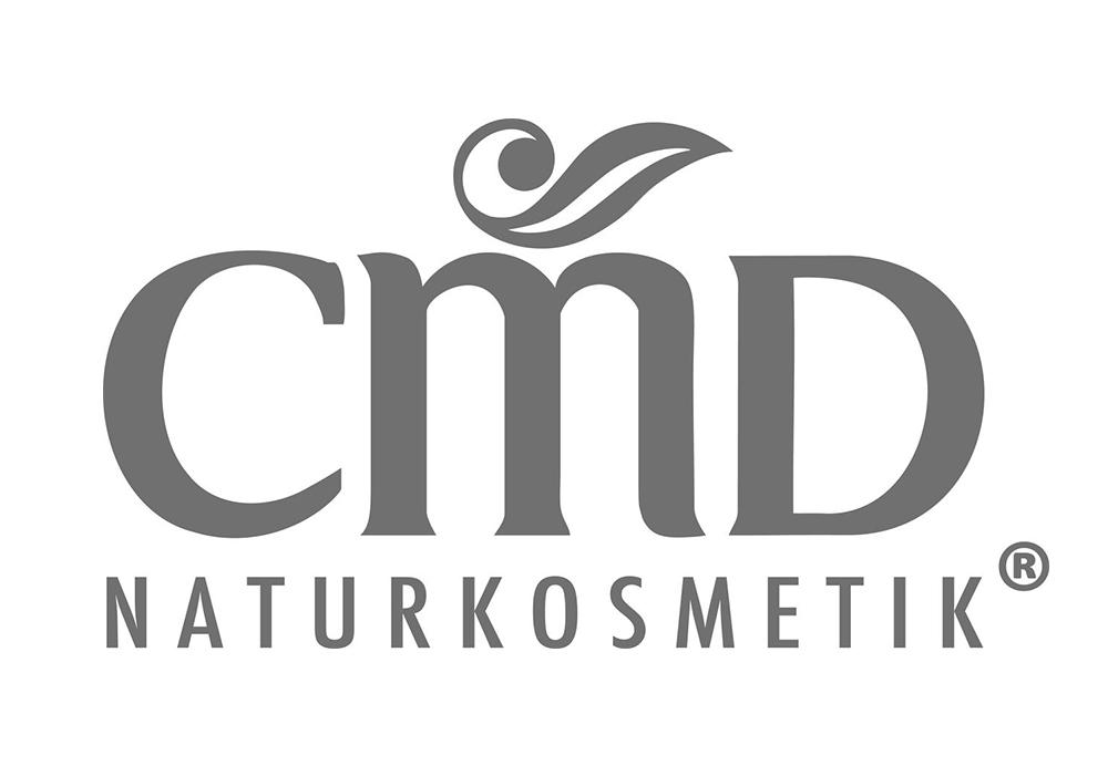 CMD Naturkosmetik Body Line.jpg