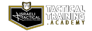 Tactical Training Academy