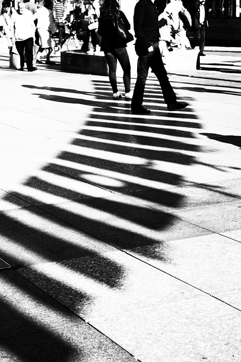 ivana_cesarec_zagreb-strings1.jpg