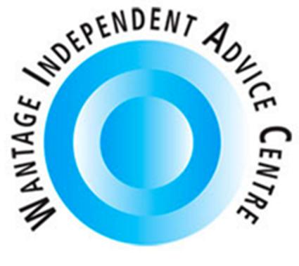 IndAdviceCtr_logo.png