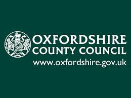 OxfordshireCC_Logo.jpeg