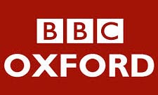 BBC–OxfordNarrow.jpg
