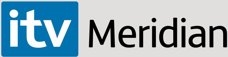 TV_Meridian.jpg