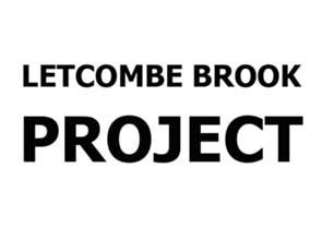 LetcombeBrookProject.jpg