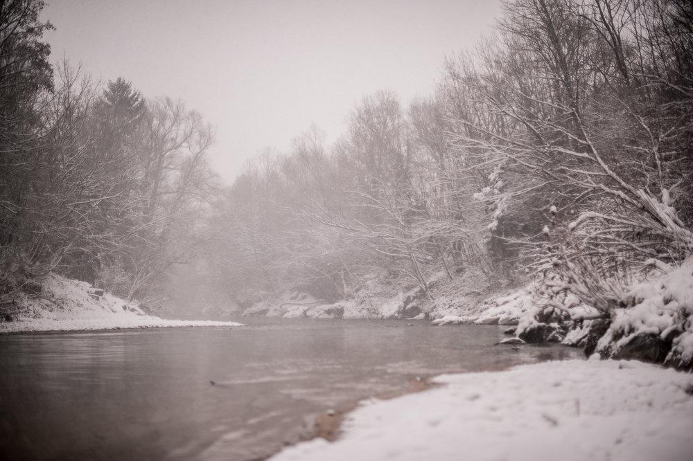 bpp-winterwonderland-009.jpg