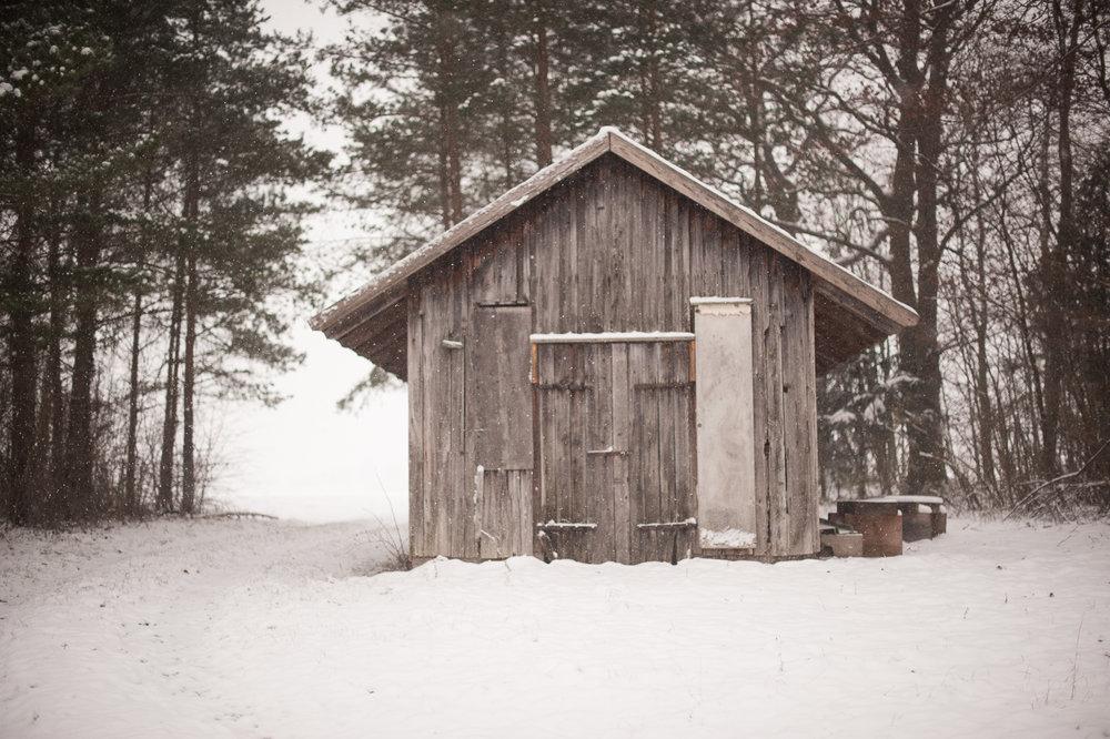 bpp-winterwonderland-004.jpg