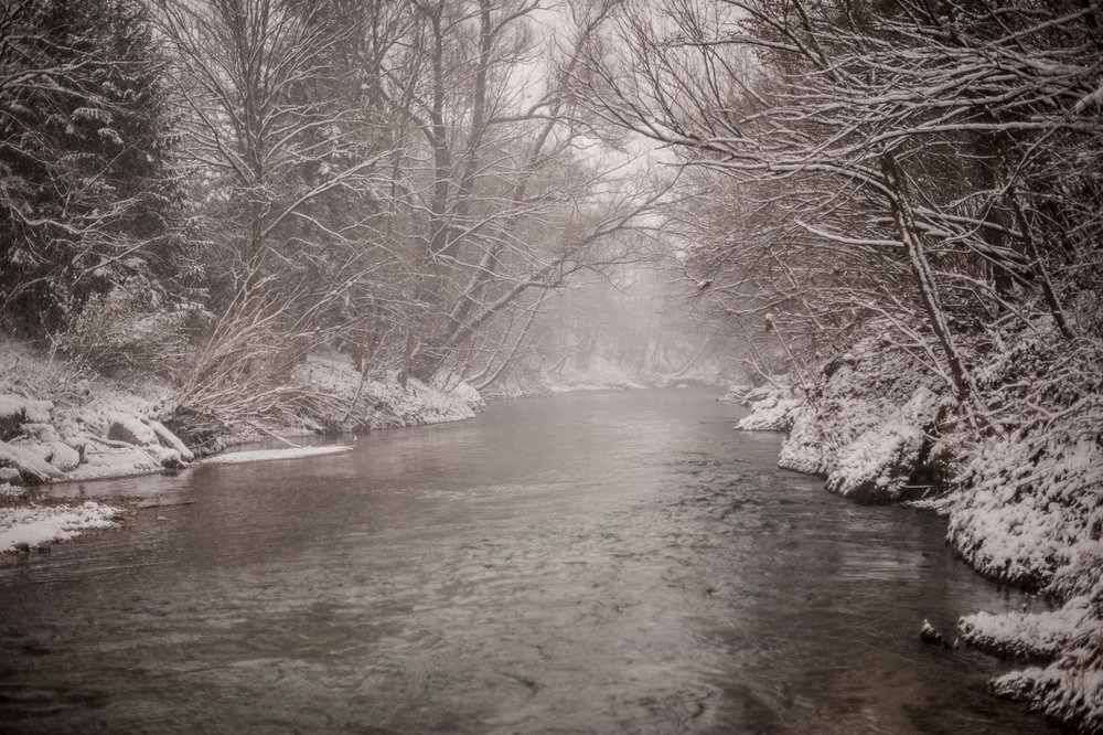 bpp-winterwonderland-005.jpg