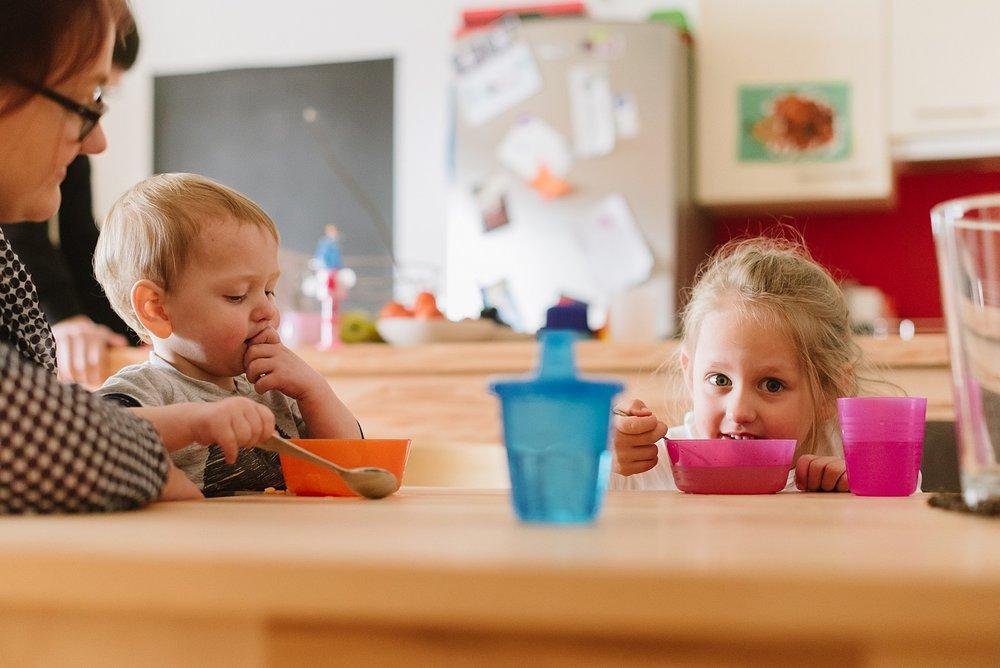 spielen-und-essen-gemeinsam-mit-allen
