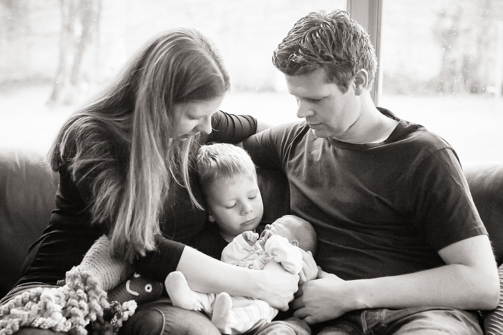 familie-newborn