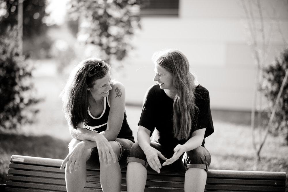 beste-freundinnen
