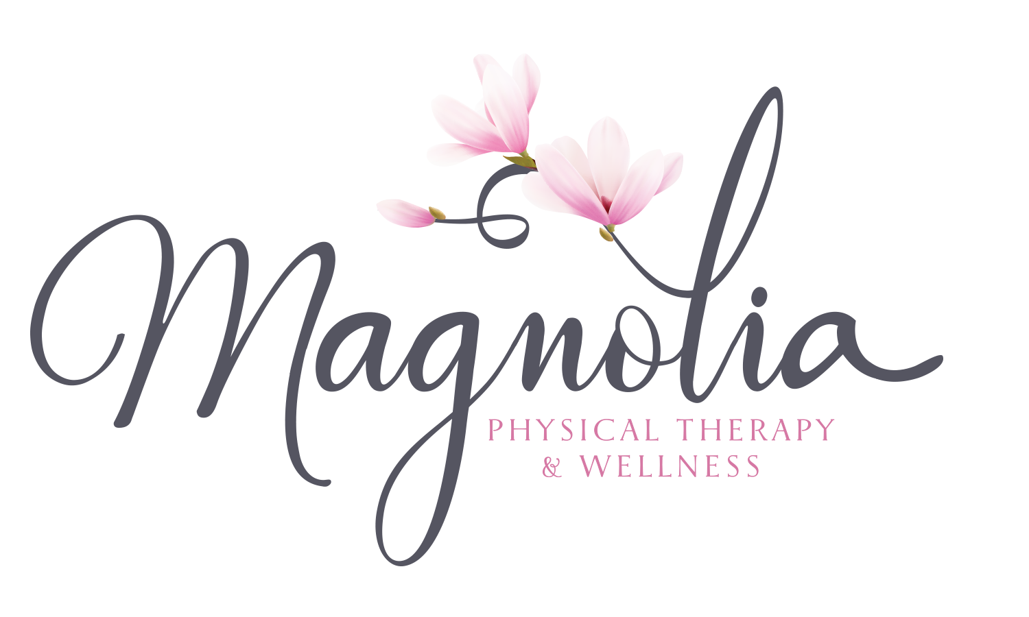 Magnolia Physical Therapy & Wellness