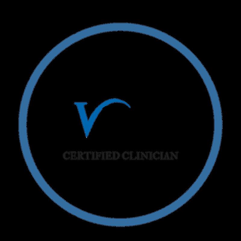 certified clinician.png