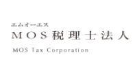 mos-corporation.png