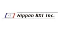NIPPON-BXI.png