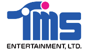 xxxtms-entertainment.png