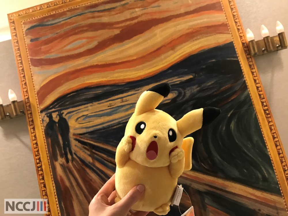 pikachu-munch.jpg