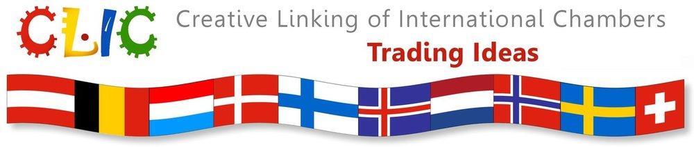 clic-logo-banner.jpg