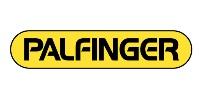 palfinger.png