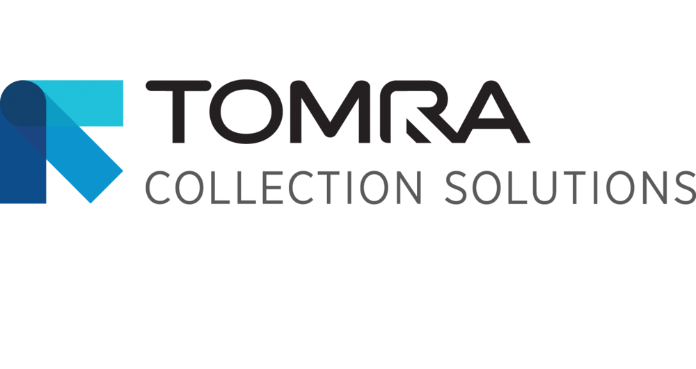 Tomra Collection Solutions.png