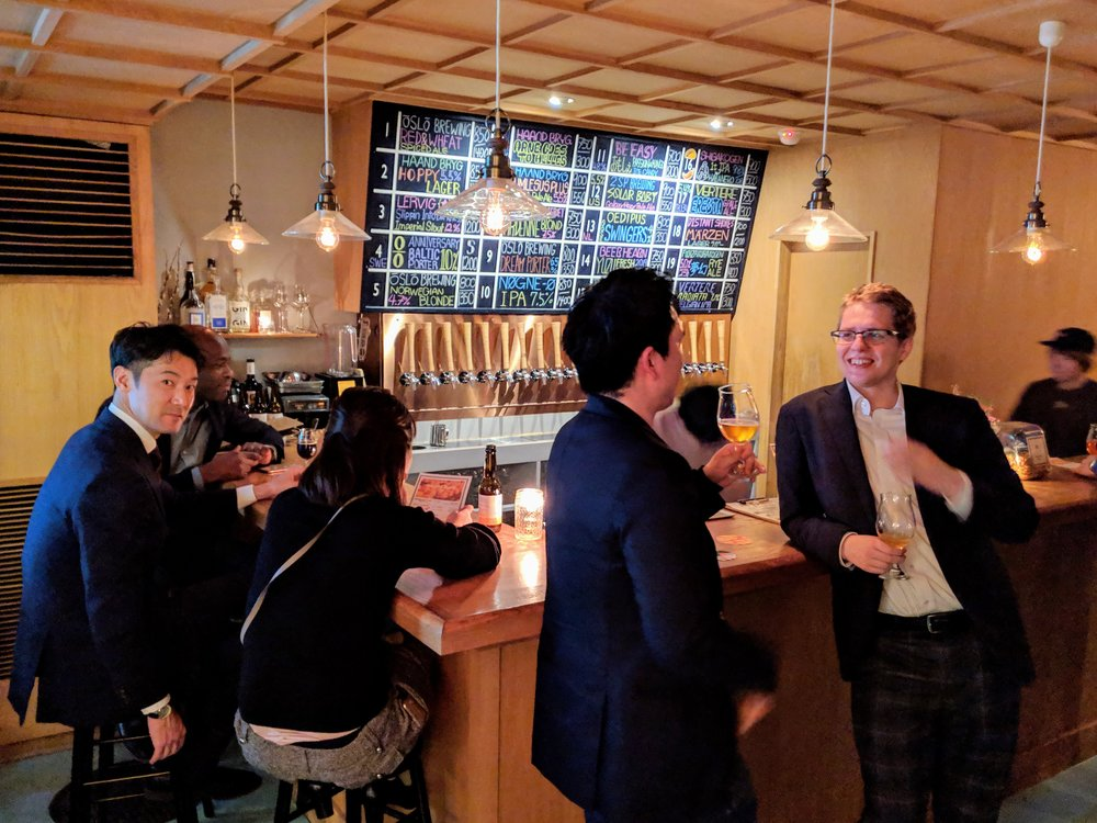nccj-club-evening-øl.jpg