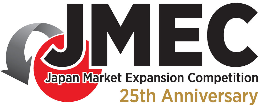jmec-logo.jpg