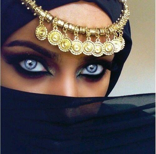 Arab Woman.jpg