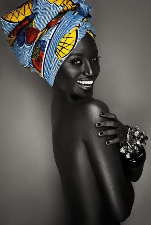 African Woman Site 6.jpg
