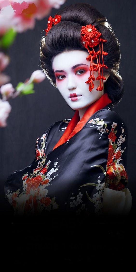 Japan Woman Site 6.jpg