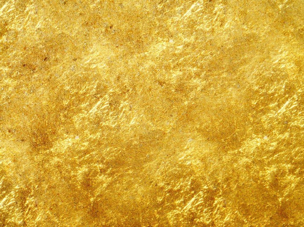GOLD 1.jpg