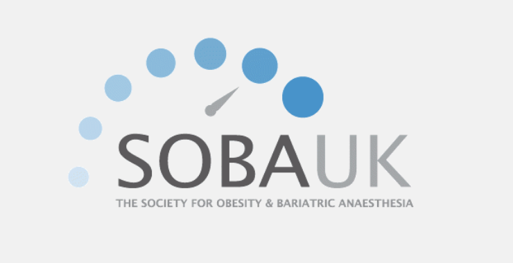 Obesity and Bariatric Anesthesia -