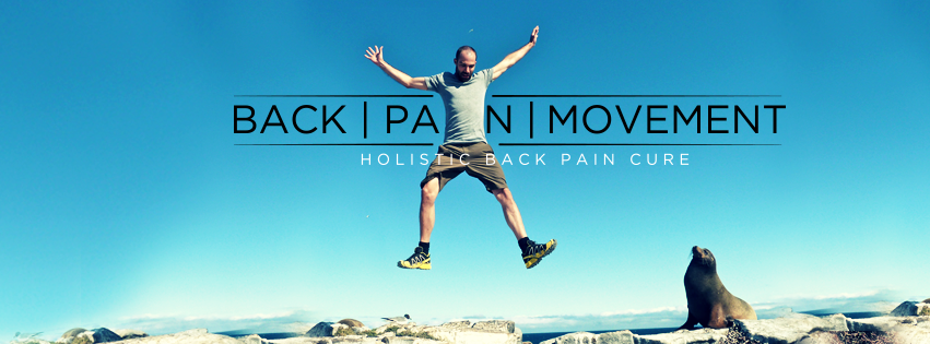 BackPainMovement