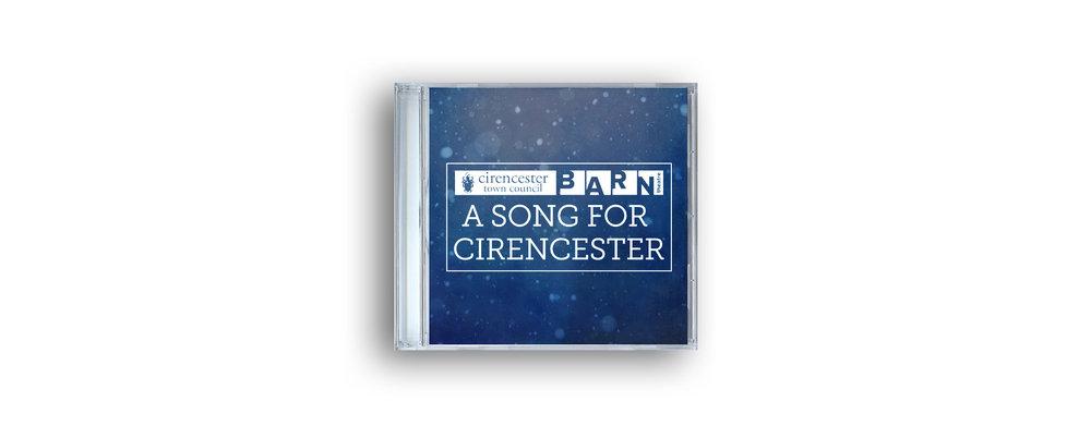 cd cover 2.jpg