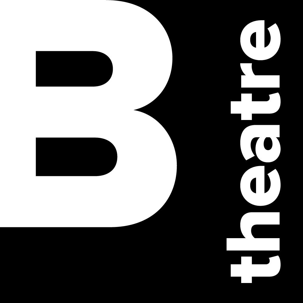 TBT_Logo_Mark_Black.jpg