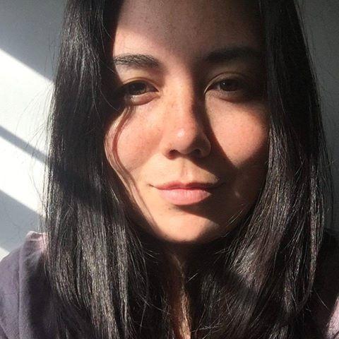 Gwendolyn Ren